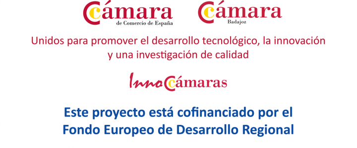 innocamaras-copy.png