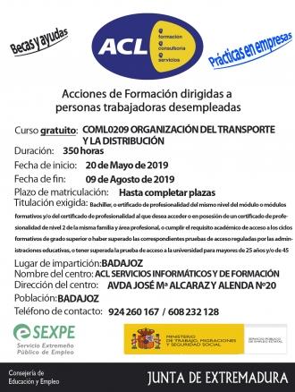 MAYO ORGANIZACION del transporte y la distribucion.jpg